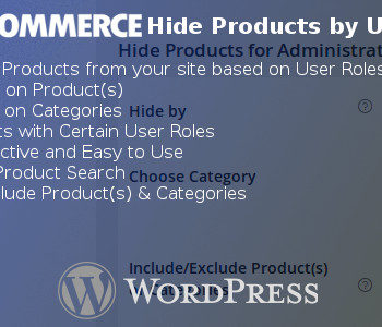 hideproducts
